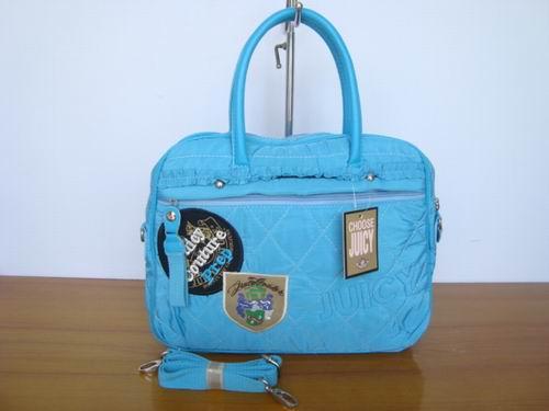 Handbags-001